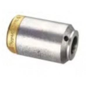MPA-7