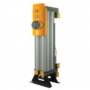 Parker Balston Compressed Air Dryers