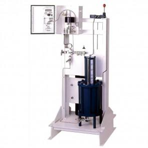 NOVA Gas & Liquid Samplers - PGI